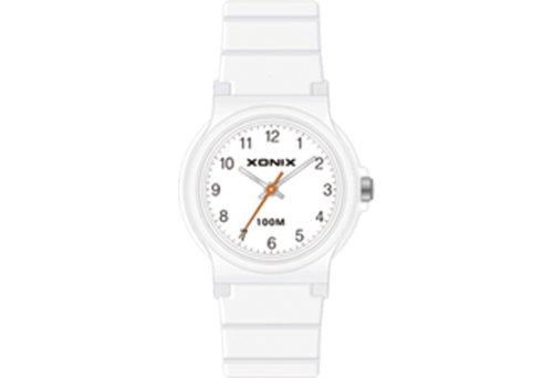 XONIX Unisex Armbanduhr 83780