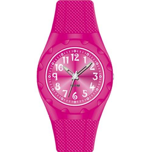 XONIX Unisex Armbanduhr 83903