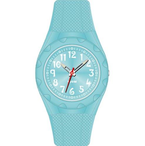 XONIX Unisex Armbanduhr 83904