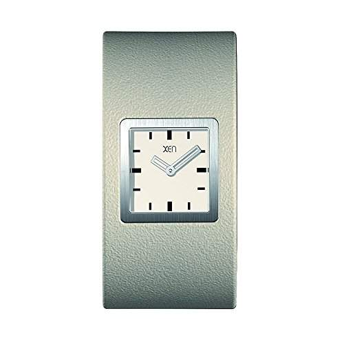 Xen Uhr XQ0121