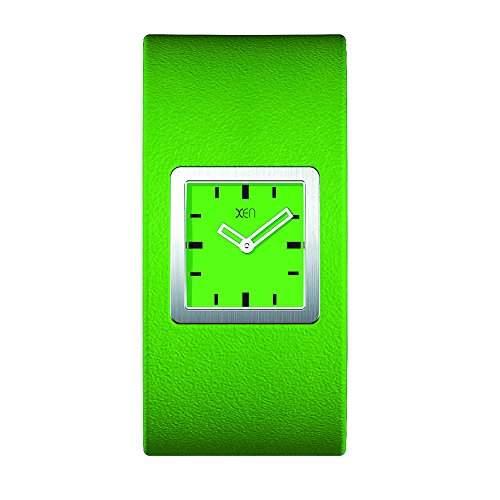 Xen Uhr XQ0122