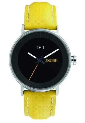 Xen XQ0198 Unisex