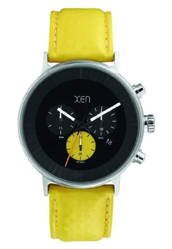 Xen Dau Stahl XQ0202
