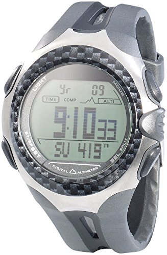 Semptec Urban Survival Technology nc7387 944 Uhr Silikon Armband
