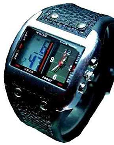 Animoo az h 56 Armbanduhr Herren