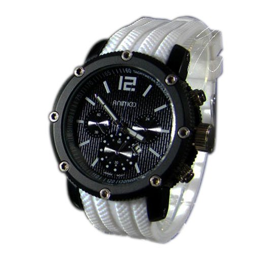 Animoo jb 400 Armbanduhr Herren
