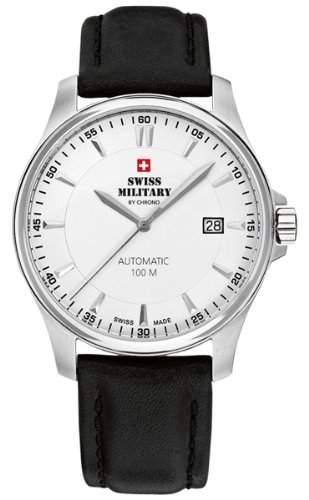 Timestyles 12 16 Online 5015 Bei Military Swiss 007 Kaufen O0wPkn