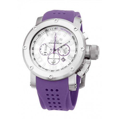 Max XL Analogue Max Sports 5 Max511 Unisex Watch