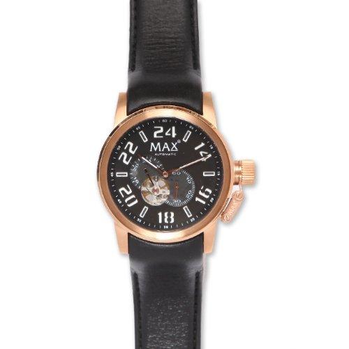 MAX XL Armbanduhr 5 max530