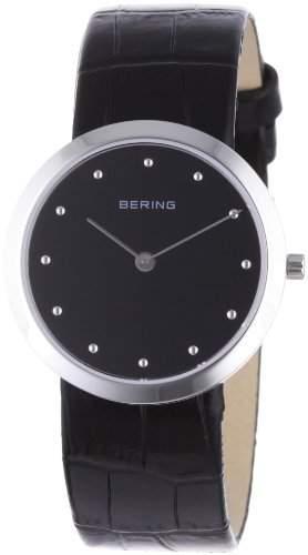 BERING Time Damen-Armbanduhr Slim Classic 10331-402