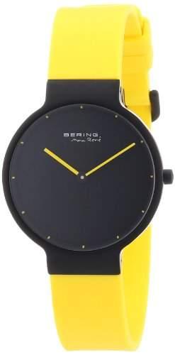 BERING Time Damen-Armbanduhr Max René UltraSlim 12631-827