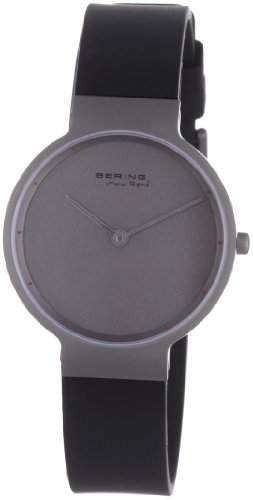 BERING Time Damen-Armbanduhr Max René UltraSlim 12631-870