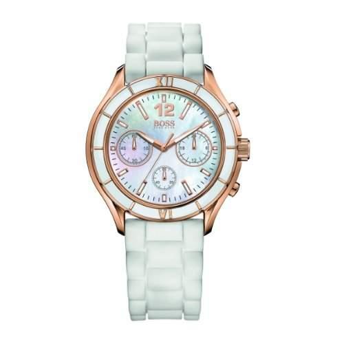 HUGO BOSS Damen Armbanduhr 1502274