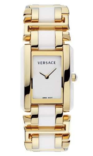 Versace Damenarmbanduhr ERA 70Q70D001SC01
