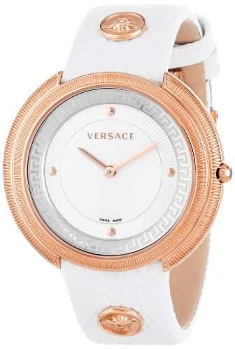 Versace Damen-Uhr Thea VA7030013