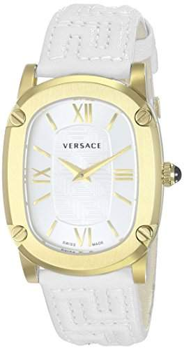 Versace Damen-Uhr Couture VNB040014