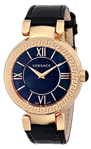 Versace Damenuhr Leda VNC040014