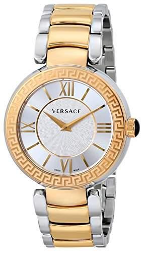 Versace Damenuhr Leda VNC050014