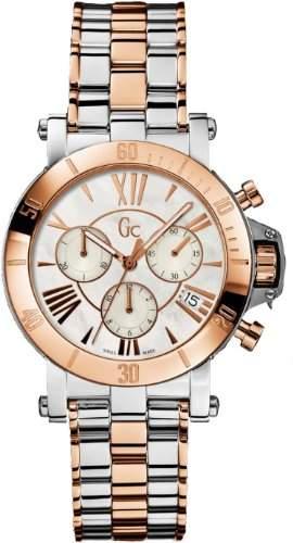 Guess Collection X73002M1S Damen Uhr
