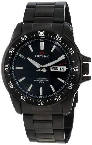 Precimax PX12093 Herren Uhr
