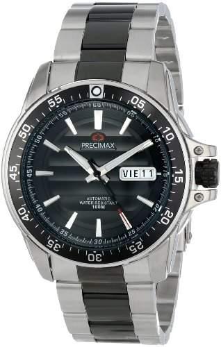 Precimax PX13196 Herren Uhr