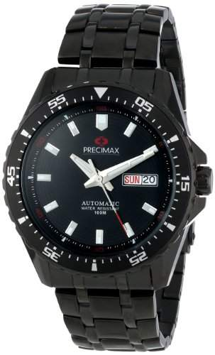Precimax PX13203 Herren Uhr