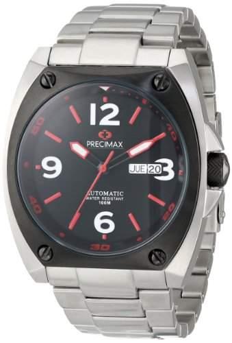 Precimax PX13211 Herren Uhr
