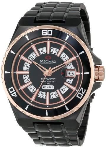 Precimax PX13215 Herren Uhr