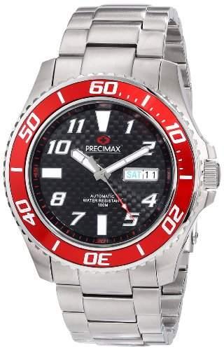 Precimax PX13220 Herren Uhr