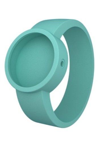 Fullspot Unisex Armbanduhr Blau COVERS TU