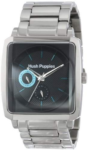 Hush Puppies Uhr - Herren - HP-7103M-1502