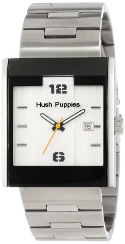 Hush Puppies Uhr Herren HP 3664M 1501