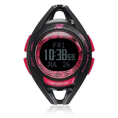 New Balance EX2 903 Digital Womens watch 28-903-001