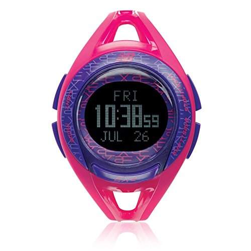 New Balance EX2 903 Digital Womens watch 28-903-005