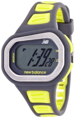 New Balance Style 500 Digital Dial Womens Running Watch - 28-500-003
