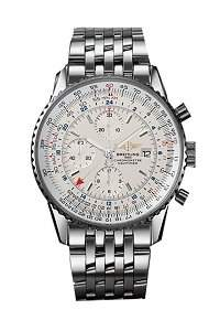 Breitling Navitimer World A24322-045