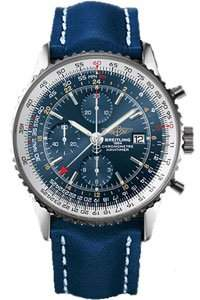Breitling Navitimer World A24322-071