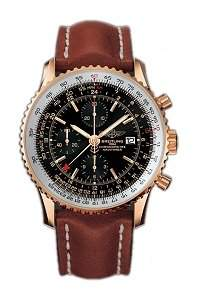 Breitling Navitimer World H24322-1012