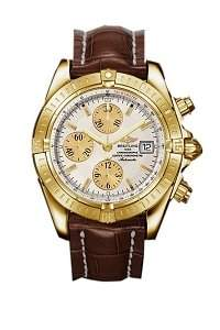 Breitling Windrider Chronomat Evolution K13356-1212