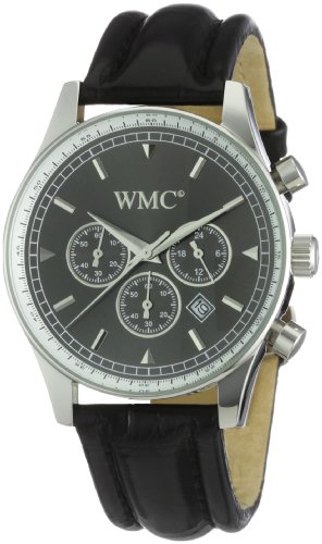 WMC Premium Collection 2022