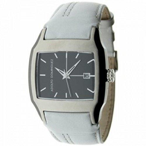 Uhr Adolfo Dominguez Ritter 62054