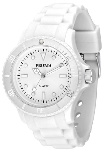 Unisex Uhr Privata RE01PV03F