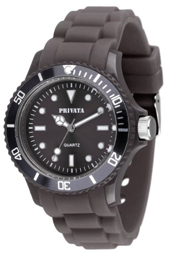 Privata Unisex uhren RE01PV03D