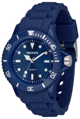 Privata Unisex uhren RE01PV03H