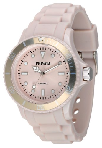 Privata Unisex uhren RE01PV03J