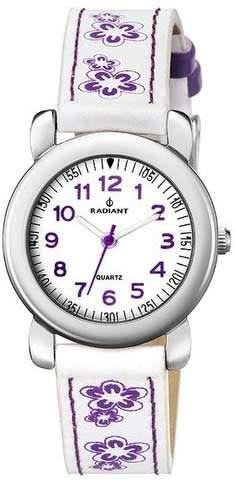 Kinder und Jugendliche Uhr RADIANT NEW FANTASY RA160602