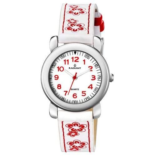 Kinder und Jugendliche Uhr RADIANT NEW FANTASY RA160603