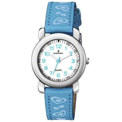 Kinder und Jugendliche Uhr RADIANT NEW FANTASY RA160608