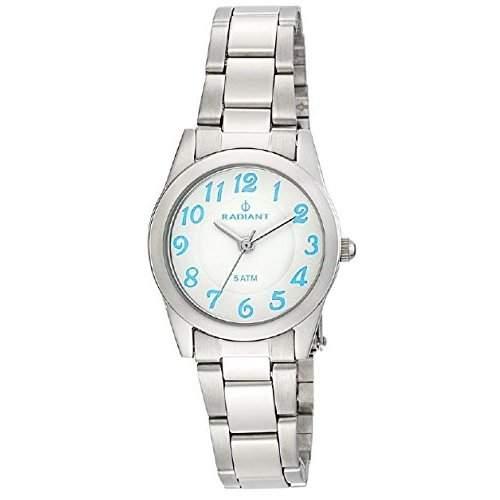Kinder und Jugendliche Uhr RADIANT NEW NATURAL RA161206