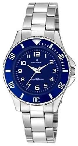 Radiant Uhren RA162202